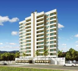 Apartamento em Ipiranga - São José