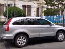 Honda CRV 2011/2011