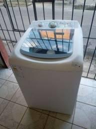 Máquina de lavar Cônsul 10kg pra vender agora ZAP 988-540-491