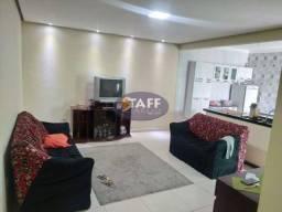 irf-Casa /2 quartos comercio e praia 6 min-Unamar-Cabo Frio/RJ