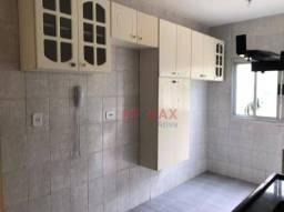 Apartamento com 2 dormitórios, 59 m² - venda por R$ 130.000,00 ou aluguel por R$ 550,00/mê
