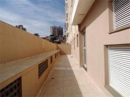 Apartamento à venda com 2 dormitórios em Barcelona, São caetano do sul cod:REO442510