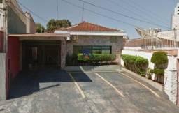Título do anúncio: Casa para Venda em Ribeirão Preto, Jardim Macedo, 5 dormitórios, 2 banheiros, 4 vagas