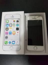 Iphone S5 - de barbada