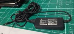 Carregador Notebook Hp 19v 4.74a 90w 7.4x5.0mm