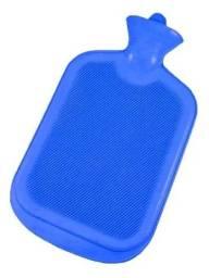 Bolsa De Agua Quente Termica 650ml