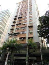 Título do anúncio: Apartamento de 70 metros quadrados no bairro Icaraí com 2 quartos