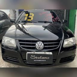 Título do anúncio: Volkswagen Gol 1.0 Ecomotion(G4) (Flex) 2p