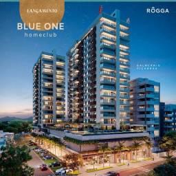 Título do anúncio: Apartamento para venda tem 83 metros quadrados com 3 quartos em Centro - Balneário Piçarra