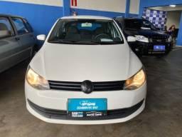 Volkswagen GOL CITY MB