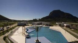Título do anúncio:  Oportunidades em um condominio completo , mar e montanhas, agende visita!