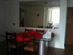 Apartamento à venda com 2 dormitórios em Itaim bibi, São paulo cod:REO69361