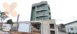 Título do anúncio: Apartamento com 3 dormitórios à venda, 67 m² por R$ 270.000,00 - Afonso Pena - São José do