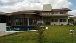 Casa com 8 dormitórios à venda, 655 m² por R$ 2.500.000 - Insurreição - Sairé/PE