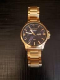 Título do anúncio: Relógio automático mormaii MO8205AA