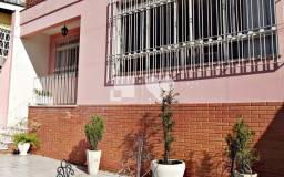 Casa à venda com 3 dormitórios em Partenon, Porto alegre cod:REO435898