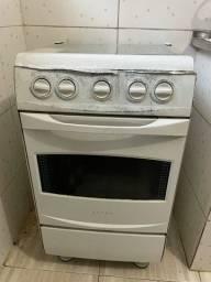 Título do anúncio: Vendo fogão R$ 300