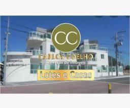 Rd Espetacular casa em Arraial do Cabo/RJ