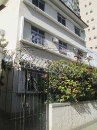 Título do anúncio: Apartamento para aluguel com 75 metros quadrados com 3 quartos em Icaraí - Niterói - RJ