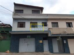Apartamento para alugar com 2 dormitórios em Das industrias, Belo horizonte cod:37558