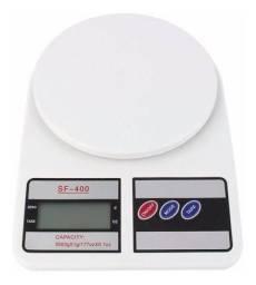 Balança de cozinha 10kg