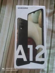 A 12 Samsung