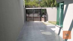 Título do anúncio: Casa com 3 dormitórios à venda, 80 m² por R$ 280.000,00 - Jardim Baroneza - Arapongas/PR