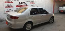 Fiat Siena 1.4