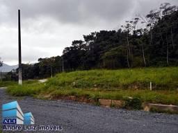 Título do anúncio: Terreno de 950m² para venda em Itacuruçá - RJ (André Luiz Imóveis)