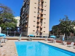 Título do anúncio: Apartamento para aluguel com 70 metros quadrados com 2 quartos em Fonseca - Niterói - RJ
