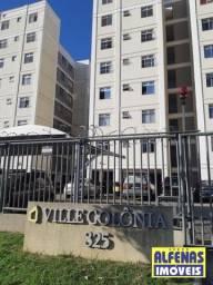 Título do anúncio: Apartamento para alugar com 2 dormitórios em Parque maracana, Contagem cod:I12116
