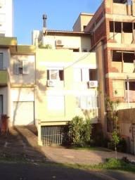 Apartamento à venda com 2 dormitórios em Jardim botânico, Porto alegre cod:REO431540