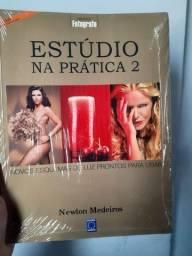 Livro estúdio na prática 2