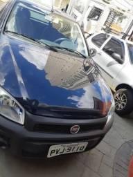 Vendo Strada working 1.4