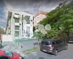 Apartamento à venda com 2 dormitórios em Santo antônio, Porto alegre cod:REO434564