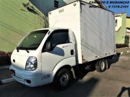 Transporte Frete Carreto e Mudança Guarulhos e Grande SP 97378.2101 Whats