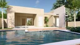 Título do anúncio: Casa no condomínio Riviera Santa Cristina XIII