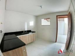 Casa de 3 quartos com suíte em Colina de Laranjeiras na Serra