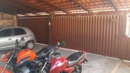 Título do anúncio: Casa para venda possui 64 metros quadrados com 2 quartos em Boca do Rio - Salvador - Bahia
