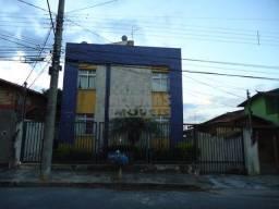 Apartamento à venda com 4 dormitórios em Novo eldorado, Contagem cod:14031