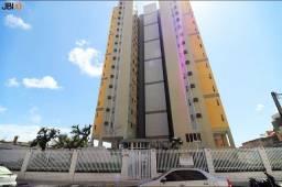 Apartamento Padrão para Venda em São Gerardo Fortaleza-CE