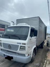 Volkswagen Delivery *
