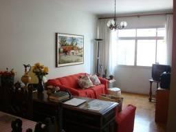 Apartamento à venda com 3 dormitórios em Vila nova conceição, São paulo cod:REO7058