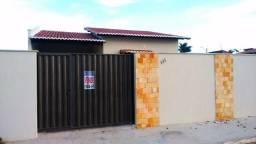"""Casa c/ suíte, """"Oportunidade"""", enorme 80,75m² com a DOC. grátis"""