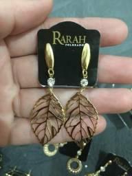 Semi joias Rarah