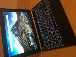 Notebook/Tablet lenovo yoga book novo