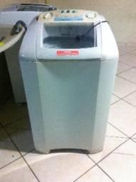 Máquina de lavar roupa 7.5