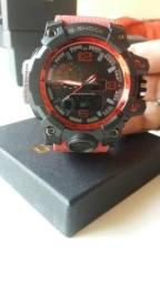 Relogio G-Shock Cassio