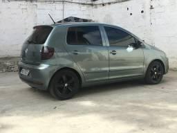 Rodas 15 originais VW
