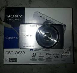Sony (Cyber-shot)